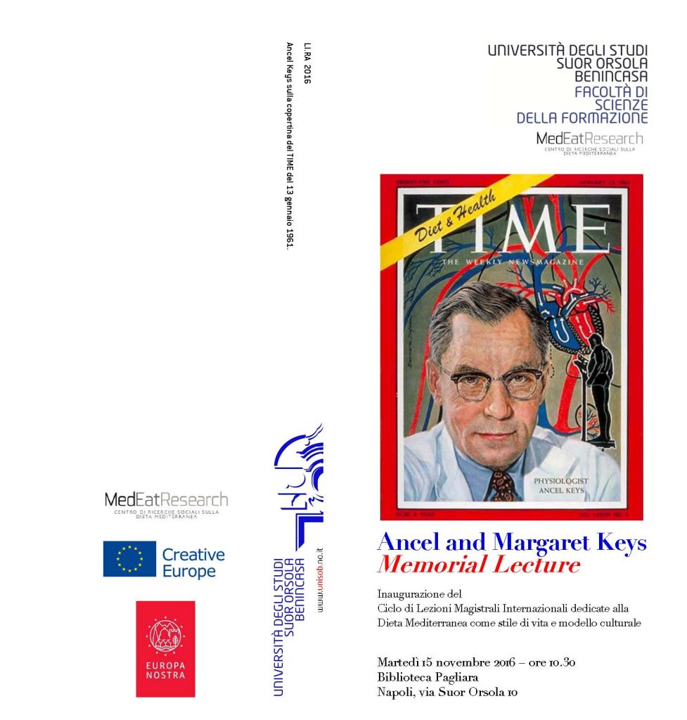 moro-ancel-and-margaret-keys_pagina_1