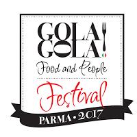 2 giugno. Parma – Gola Gola Festival