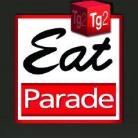 21 luglio – Andare per i luoghi della Dieta Mediterranea su Tg2 Eat Parade