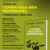15 luglio – Acciaroli (Salerno)