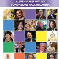 18 gennaio. FICO Eataly World di Bologna