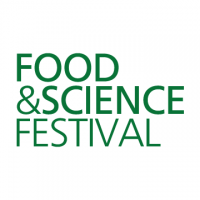 19 maggio. Mantova Food & Science Festival