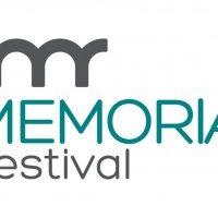10 giugno. Memoria Festival di Mirandola