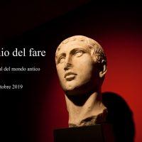 13 ottobre. Rimini – Festival del Mondo Antico