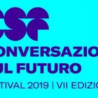 25 ottobre. Conversazioni sul Futuro – Lecce