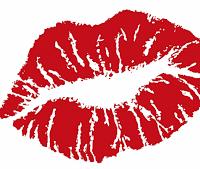 """Recensione di Marco Belpoliti del libro """"Baciarsi"""" su La Repubblica del 25 maggio 2021"""