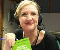 """""""Andare per i luoghi della dieta mediterranea"""" a Miracolo Italiano su Rai Radio 2"""